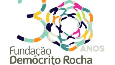 Photo of Curso de Extensão EAD Grátis:  Formação de Mediadores de Leitura 2019