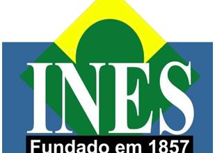 Photo of Processo Seletivo para Tutor EAD e Presencial – INES 2019