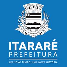 Processo Seletivo Itararé