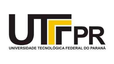 Photo of Inscrição Para Pós Graduação em Ensino de Língua Portuguesa e Literatura – UTFPR – 2019