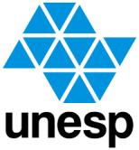 professor substituto UNESP 2021: