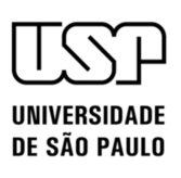 curso USP 2021