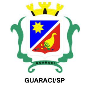 Processo Seletivo Guaraci