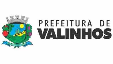 Photo of Concurso Público na Educação na Prefeitura de Valinhos/SP 2019