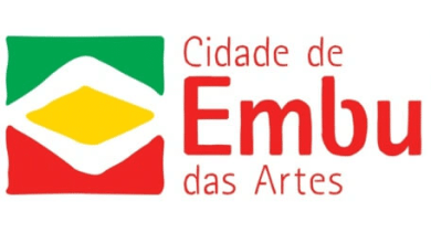 Photo of Embu das Artes abre concurso público para Professores – 2019