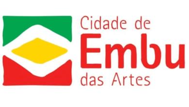 Photo of Embu das Artes abre concurso público para Professores – 2019