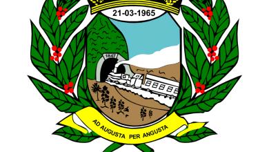 Photo of Prefeitura de Francisco Morato abre concurso na Educação – 2019
