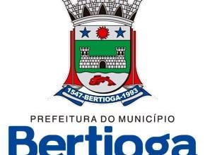 Photo of Bertioga abre processo seletivo para Professores – 2019