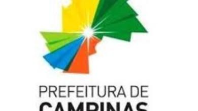 Photo of Concurso Público para Professores em Campinas – 2019