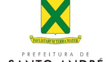 Photo of Concurso na Educação – Prefeitura de Santo André – 2019/2020