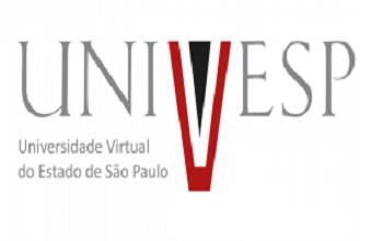 Photo of UNIVESP abre processo seletivo para 371 vagas – 2020
