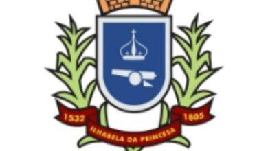 Photo of Concurso para Professores em Ilhabela – 2020