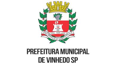 Foto de Prefeitura de Vinhedo abre concurso para Professores e demais cargos – 2020