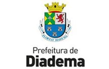 Concurso Diadema 2020
