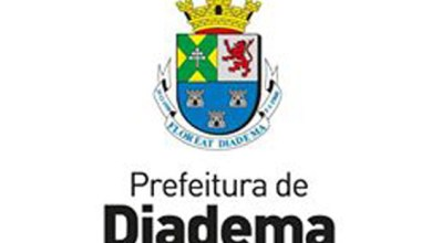 Photo of Prefeitura de Diadema Reabre inscrições para concurso de Professores e demais cargos