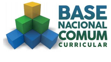 Photo of Cursos Nova BNCC – Todas as Disciplinas – MEC 2020