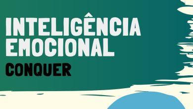 Photo of Conquer libera gratuitamente curso EAD de Inteligência Emocional que custa 2 mil reais