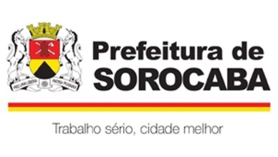 Photo of Prefeitura de Sorocaba abre concurso público na Educação – 2020