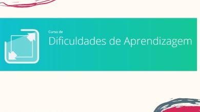 Photo of Curso de Dificuldades de Aprendizagem EAD Grátis é ofertado pela UEMA – 2020
