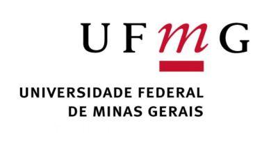 Photo of UFMG abre inscrições para 4 cursos EAD Grátis na Educação