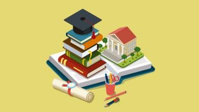 Photo of UEPG oferta 4 cursos na área de Docência Universitária