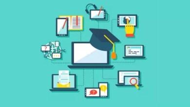 Photo of IFRS oferece curso de Gestão em Educação Escolar EAD – 2020