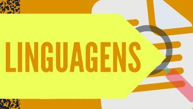 Photo of IFRS oferece 13 cursos EAD na Área de Linguagens que totalizam 450 horas