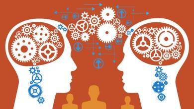 Photo of IFRS oferece curso de Personalização do Ensino a partir de Metodologias Ativas