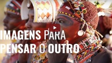 Photo of UFRGS oferece curso EAD sobre a diversidade humana: Imagens para Pensar o Outro