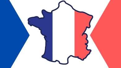 Photo of IFMS oferta curso de Francês Básico – EAD Gratuito