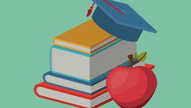 Photo of SME/RJ disponibiliza plataforma com aulas, planos e atividades de todas as disciplinas do Ensino Fundamental para professores