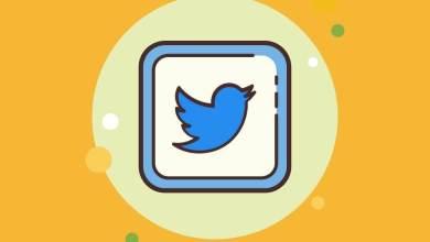 Foto de Internautas colocam a hashtag #FundebNAO nos Trending Topics do Twitter