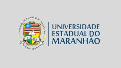 Photo of UEMA oferta curso de Psicologia da Educação EaD com 450h
