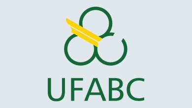 Foto de UFABC abre contratação para Tutor de Curso de Especialização em Inovação na Educação Mediada por Tecnologias