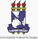 professor substituto UFS 2021