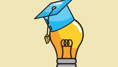 Photo of CECIERJ oferta 5020 vagas de Cursos de Atualização para Professores de todas as áreas com 120 horas