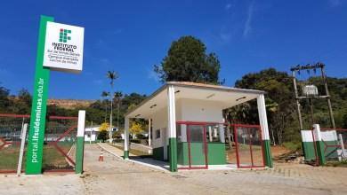 Foto de IFSULDEMINAS abre inscrições para Especialização EAD em Informática na Educação