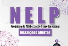 Foto de UFCE promove Curso de Alfabetização Neuro Emocional