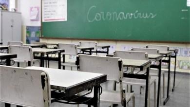 Foto de Coletiva 18/09: Detalhes sobre o retorno das aulas na Rede Estadual e Municipal de São Paulo