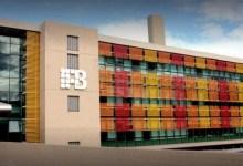 Foto de IFB lança 6 cursos EAD de formação de 20 a 100 horas