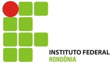 Foto de IFRO oferece curso sobre Educação Especial EAD com 160 horas