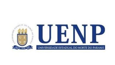 Foto de Mestrado em Ensino na UENP abre processo seletivo para 2021