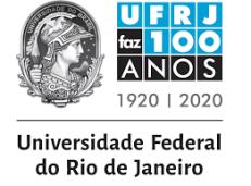 professor UFRJ
