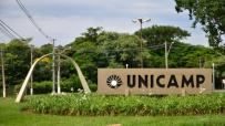 concurso UNICAMP 2021