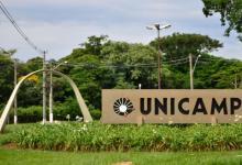 Foto de UNICAMP abre concurso público para diversos cargos em 2021