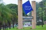 USP abre curso EAD na área de matemática para anos iniciais - 2021