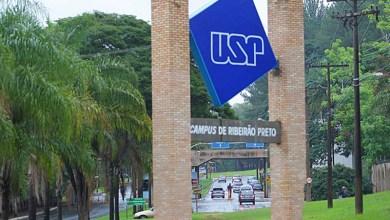 Foto de USP recebe inscrições para Pós-Graduação em Ecologia para 2021