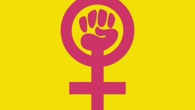 Foto de USP promove 11 cursos online sobre gênero e feminismos