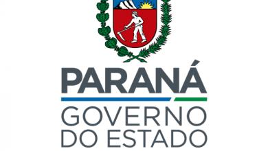 Foto de SEED Paraná abre Processo Seletivo Simplificado – PSS para 4 mil vagas de professores e pedagogos