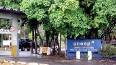 Foto de Programa de Pós-Graduação em Linguística e Língua Portuguesa da UNESP abre inscrições